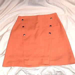 Zara Mini Skirt Size XS✨